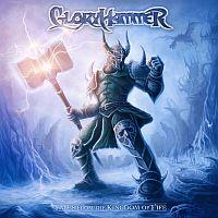 Ngloryhammer