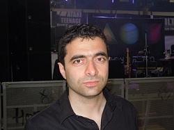 fotogiovannirossi3