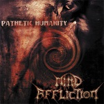 Nmindaffliction