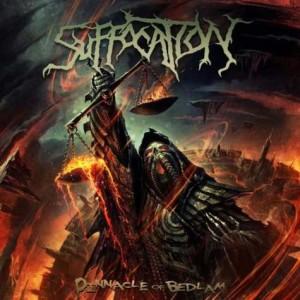 nsuffocation