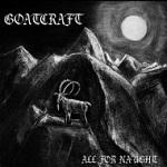 copgoatcraft
