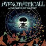 cophypnotheticall