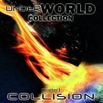 copunderworld