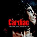 copcardiac
