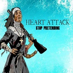 copheartattack