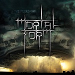 copmortalform