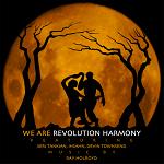 coprevolutionh