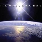 copmonsterworks4