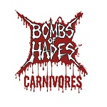 copbombsofhades3