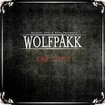 copwolfpakk2