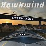 cophawkwind2