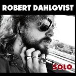 Robert_LP-cover-OK_4