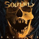 copsoulfly