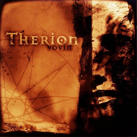 ntherion