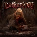 copleatherwolf