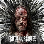 coptruthcorroded