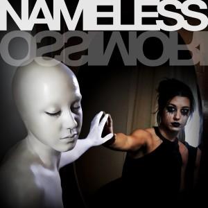 NNameless