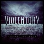 copviolentory