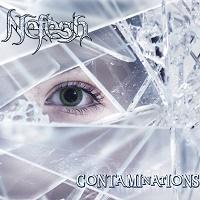 Nnefesh2