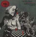 copDeflore-InfectionCode