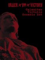 dvd_booklet