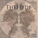 copthehyde