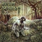 copdarkforest