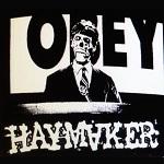 cophaymaker