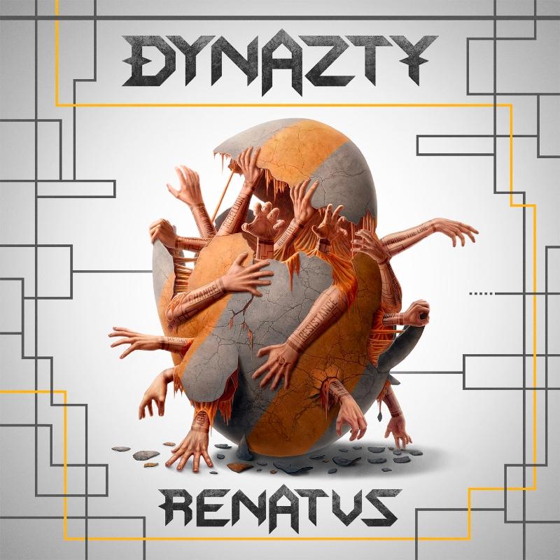 nDynazty