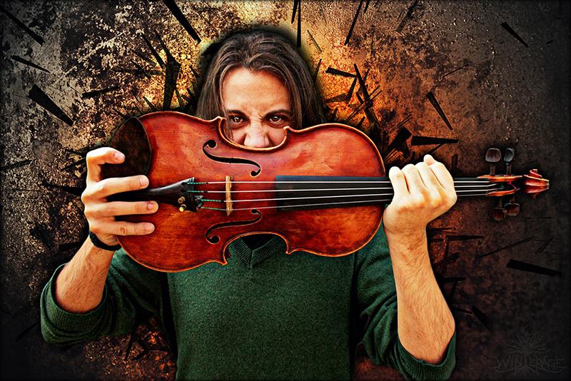 nWinterage_orchestra