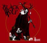 copblackwolf