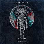 copcaelestis2