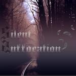 copsilentsuffocation