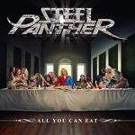 copsteelpanther