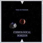 coptheoutsider2