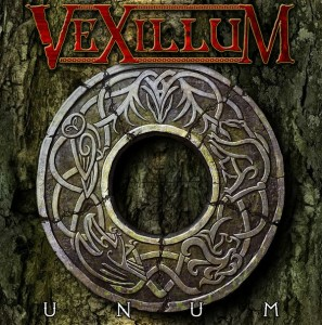 NVexillum