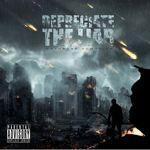 copDepreciate_the_Liar