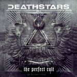 copDeathstars