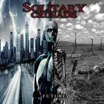 copSolitaryCrusade
