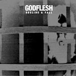copgodflesh