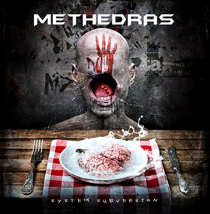 NMethedras