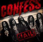 copCONFESS