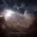 copnecropoli