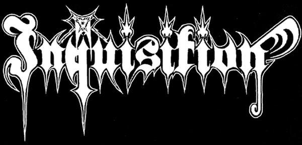 ninquisition