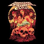 copBrimstone-Coven