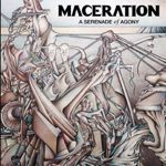 copmaceration