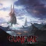 copgunfire