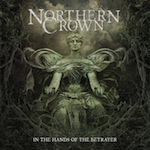 copnortherncrown