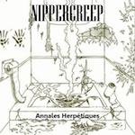 copnippercreep