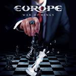 copEurope